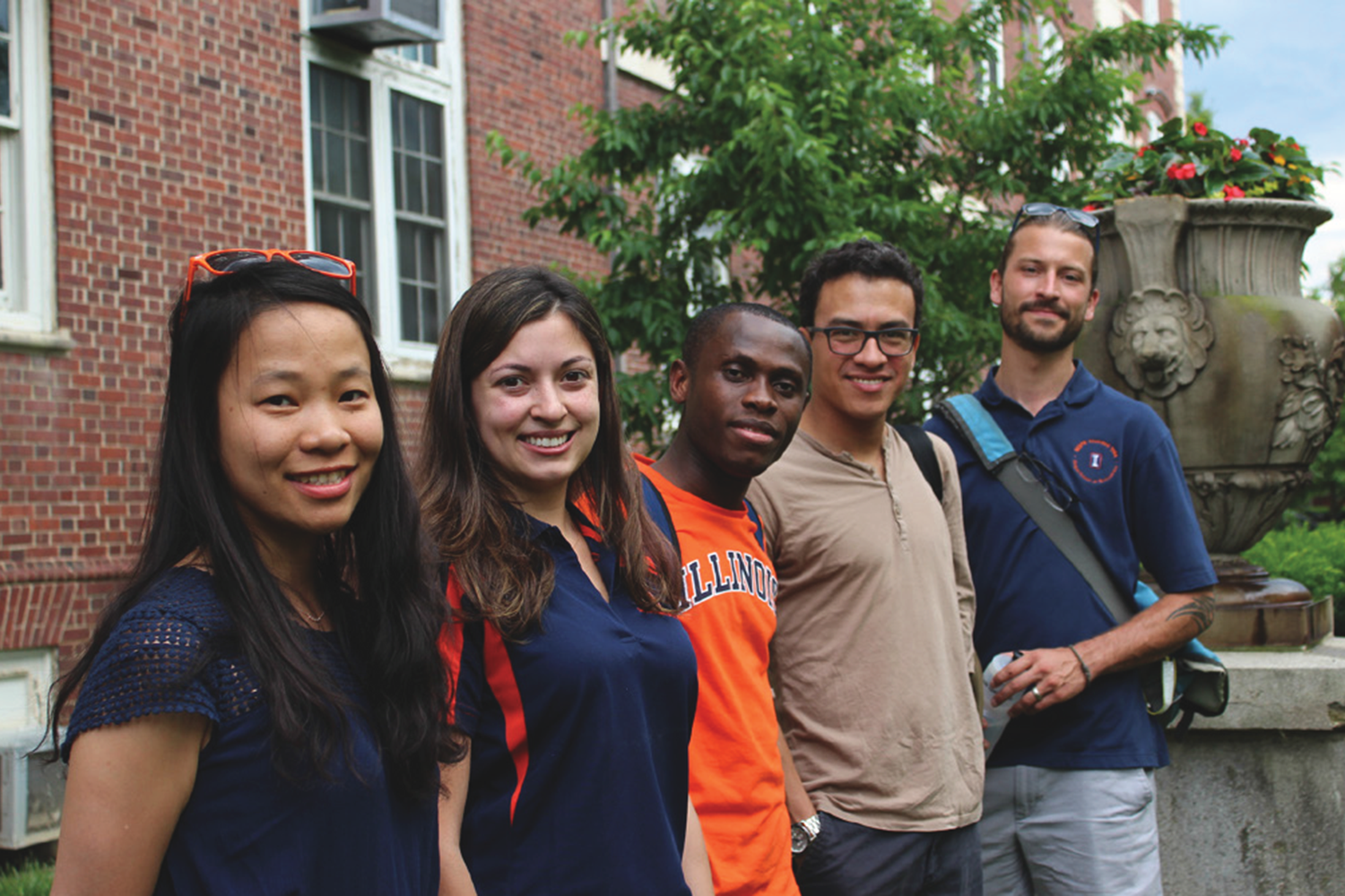 Incoming freshmen: Apply now for the Extension to ACES Scholarship!