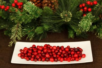 christmas-21949 1920