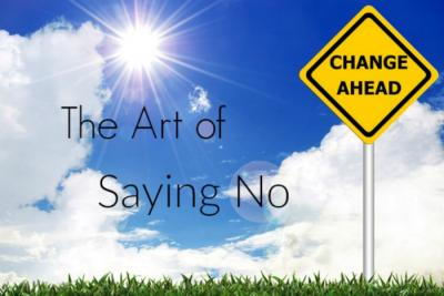 Change-ahead-Art-of-saying-no