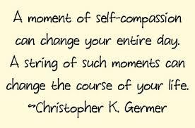 Germer Quote