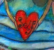 Self heart