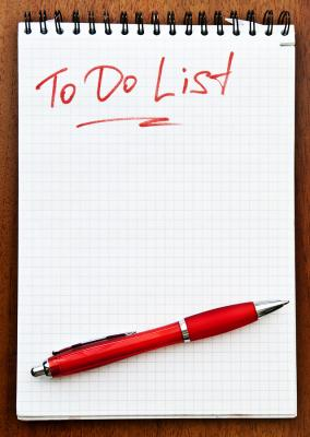 to-do-or-not-to-do-a-to-do-list-the-connection-WjlMs2-clipart