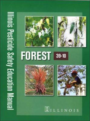 Forest Manual 2014