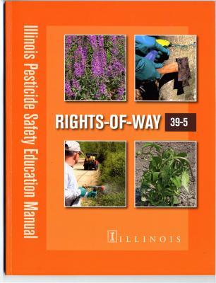2015 Rights-of-Way Manual.
