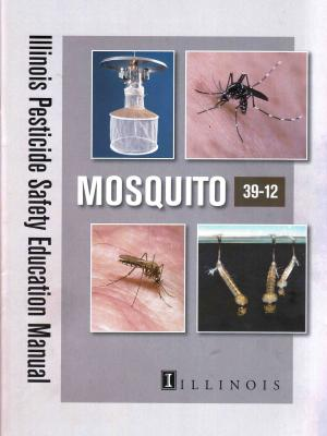 Mosquito Manual cover 2017.