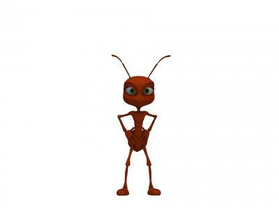ant-1096390 1920
