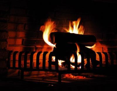firewood fireplace3