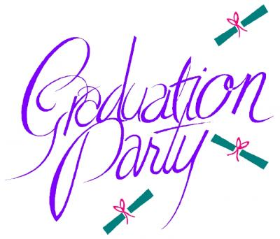 MG Graduation