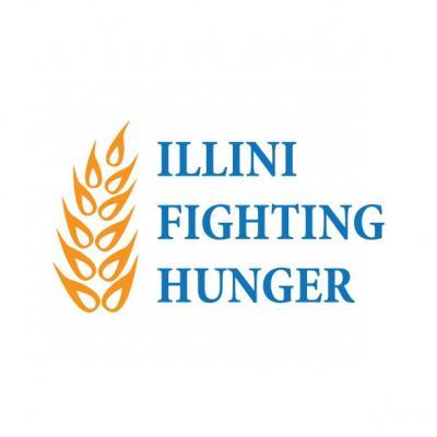 Illini-Fighting-Hunger-Logo