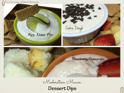 DessertDipsGraphic
