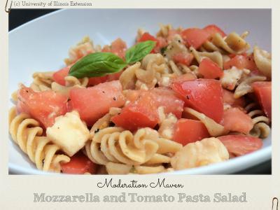 TomatoMozzGraphic