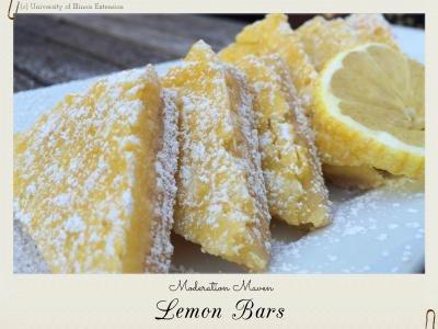 lemonbargraphic