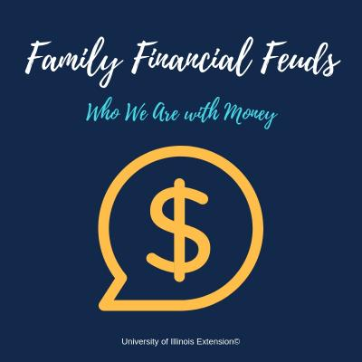 Copy of Family Financial Feuds
