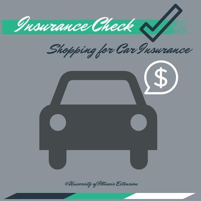Insurance Check