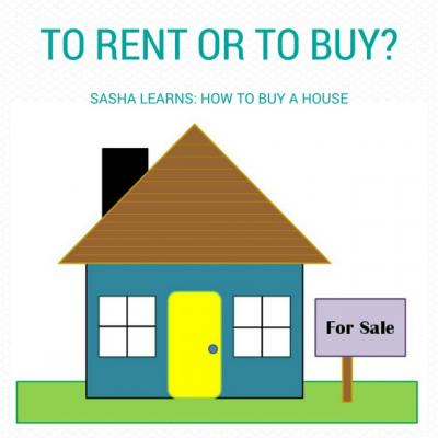 Sasha Learns rent or buy jpeg