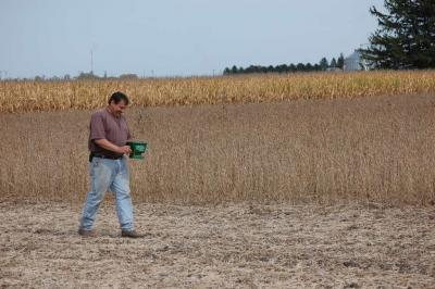 ccrops2012