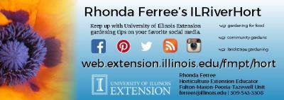 Rhonda social media bookmark 2016 Page 2