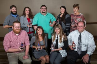 interdisciplinary-state-team-award---region-2-horticulture-educators