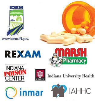 MedicineCabinetMarsh2012