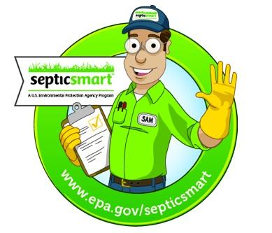 septic week