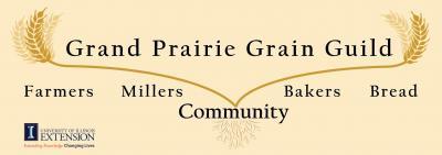 Logo - GPGG