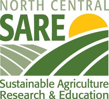 NorthCentral-SARE-logo large