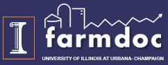 farmdoc logo