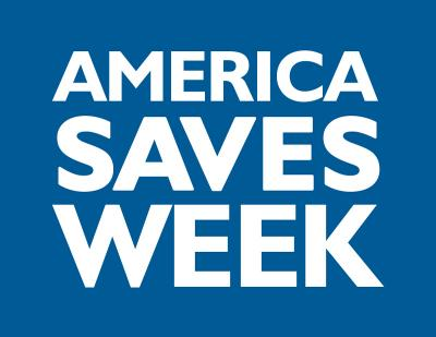 AmericaSavesWeek-Logo-Reversed-Vertical