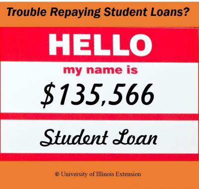 Student Loan Pin final