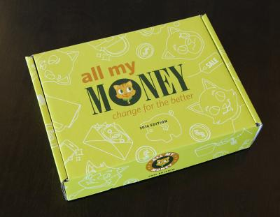 all-my-money-box