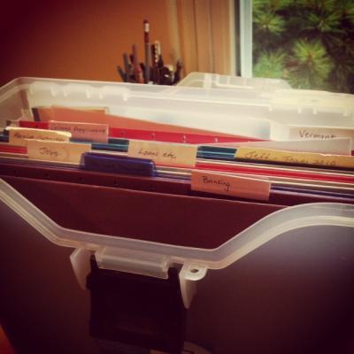 file box 2
