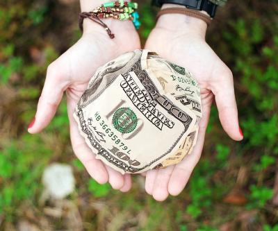 money-652560 1280