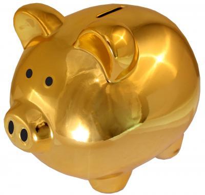 piggy-bank-1270926 1920