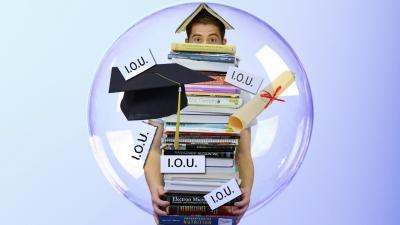 student-loan-debt-1160848 1280