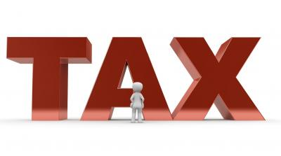 taxes-1015399 1920crop