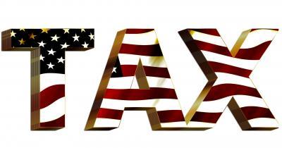 taxes-646511 1920