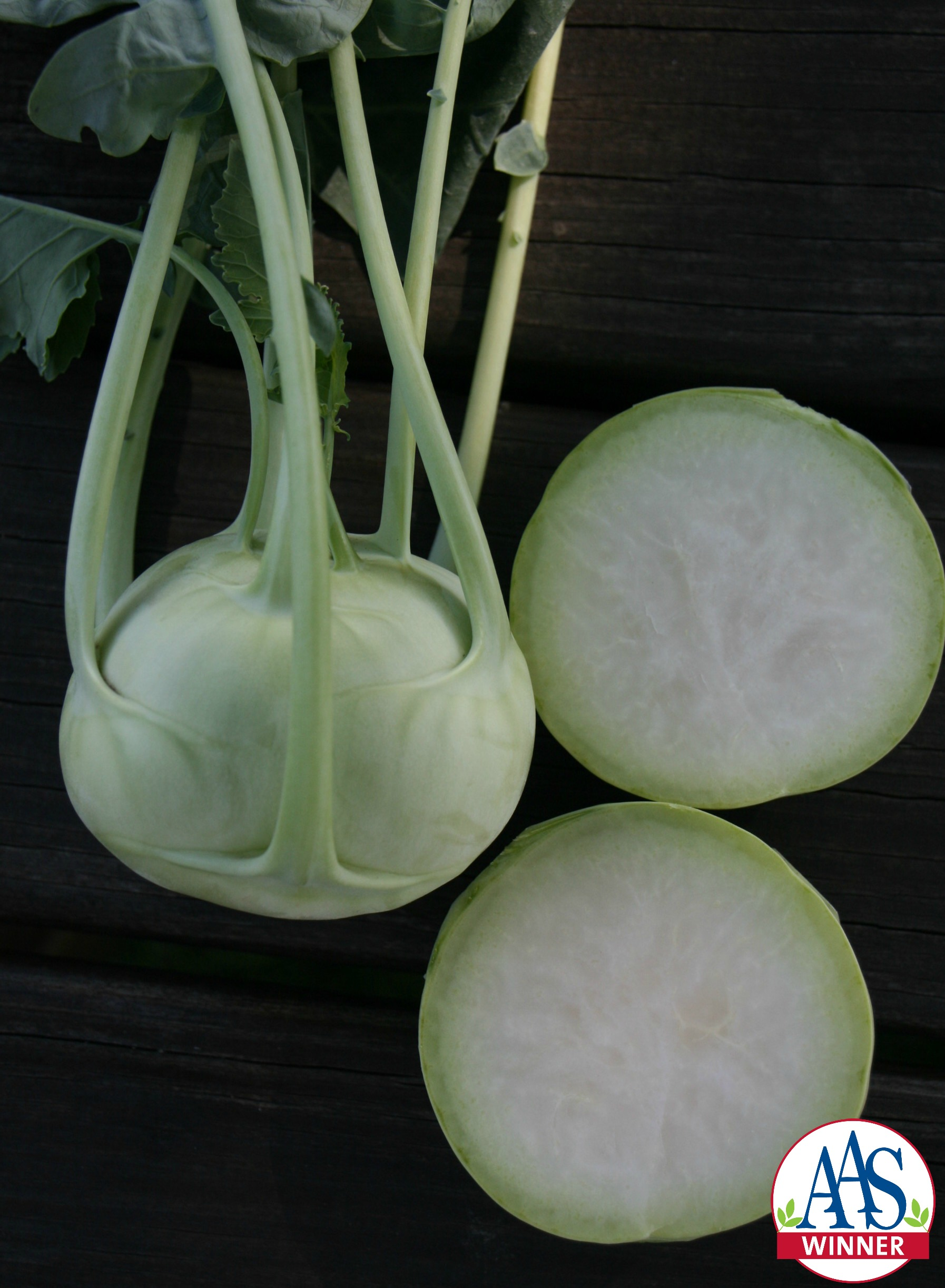 https://extension.illinois.edu/photolib/lib2211/Kohlrabi%5FKonanF1%2DAAS2016%2Dprimary.jpg