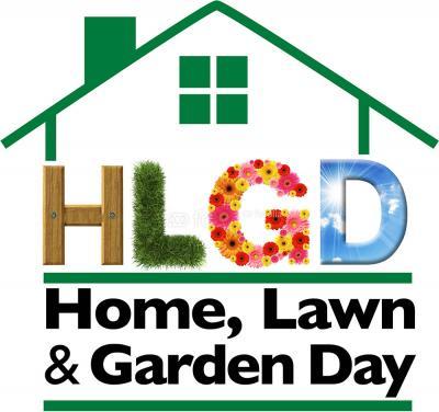 HLGD Logo small