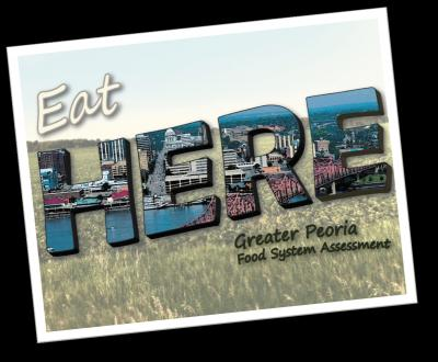 EAT HERE Greater Peoria  3