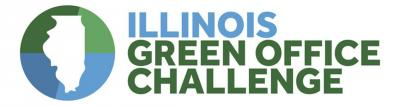 Illinois Green Office Challenge