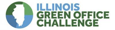 Illinois Green Office Challenge