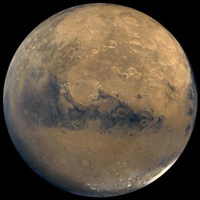 Mars globe 1584x1584 2