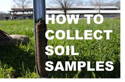 SoilSampleTitleCard png
