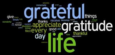 gratitude3-600x288