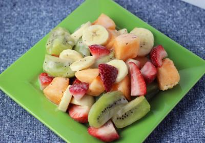 melon berry fruit salad resized for web