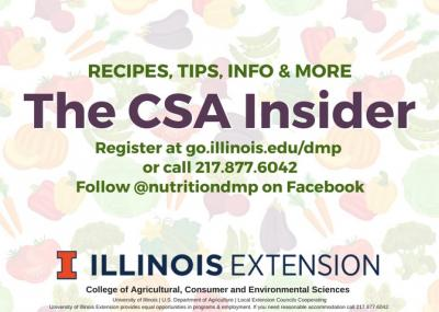 The CSA Insider - jpeg