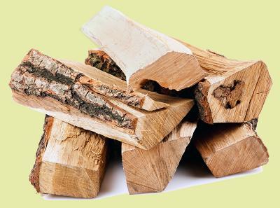 firewood-ClemsonUniv