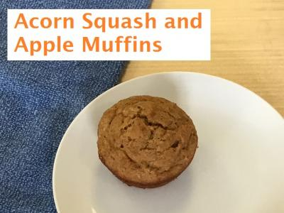 muffin - Copy