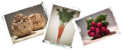 root veggies1