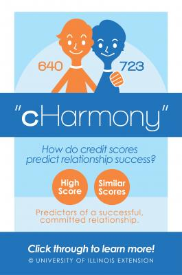 Credit Score Relationships3-01